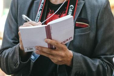 【札幌】一人暮らし不動産屋に行く前に準備する事、シミュレーション&情報収集。