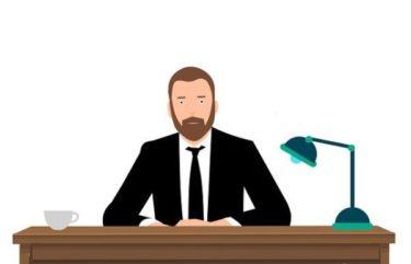 有能な人ほど辞める会社って、今後どうなるの?